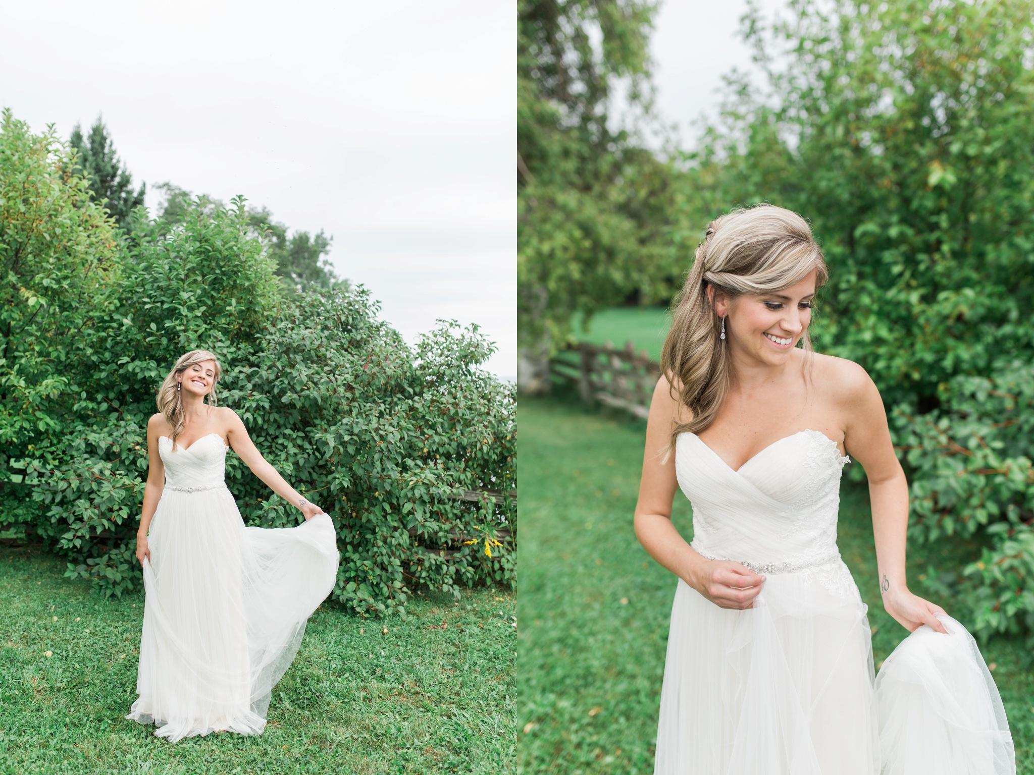 Maggie Sorreto Dress from Klienfield