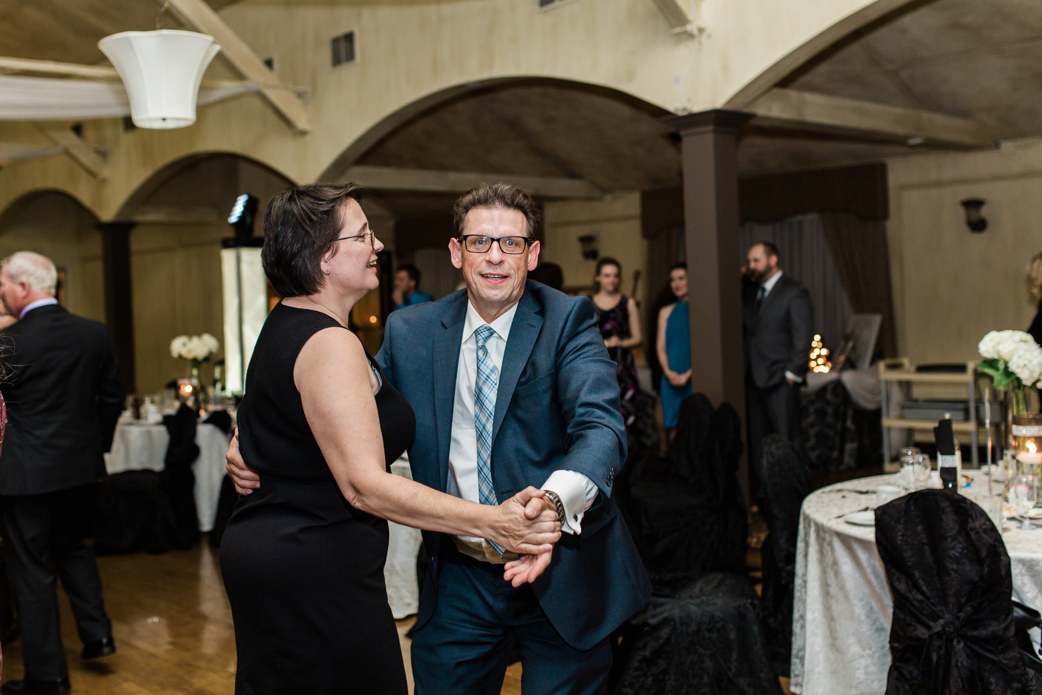 Oshawa Wedding, Durham Region Photographer