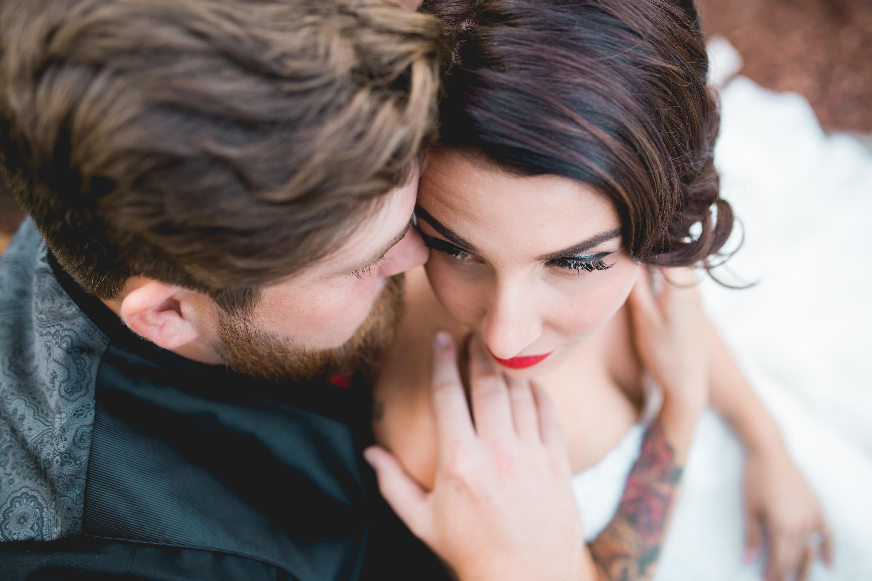 Durham Region Wedding Photograper