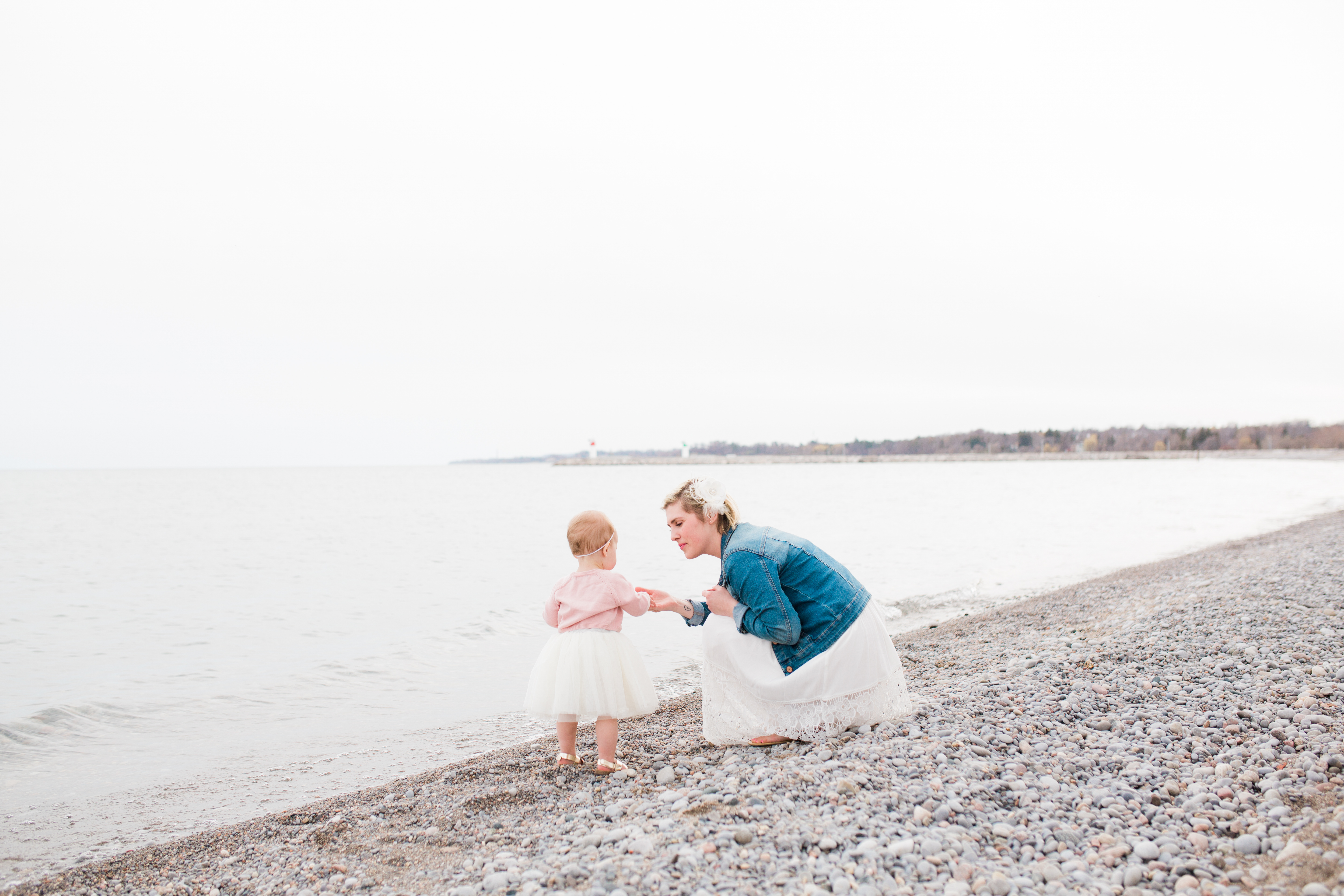 Toronto Family Photographer, Lifestyle Photographer