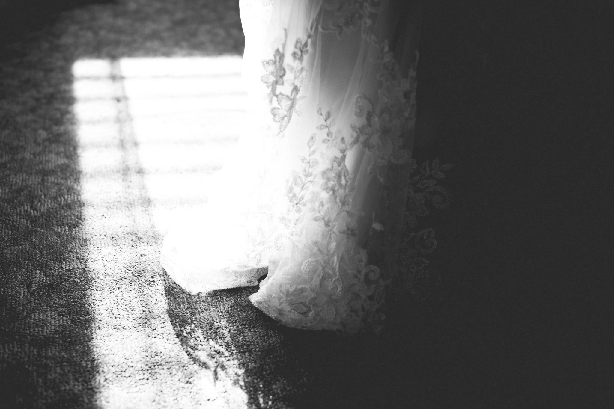 Peterborough Wedding Photographer, Millcroft Inn Wedding