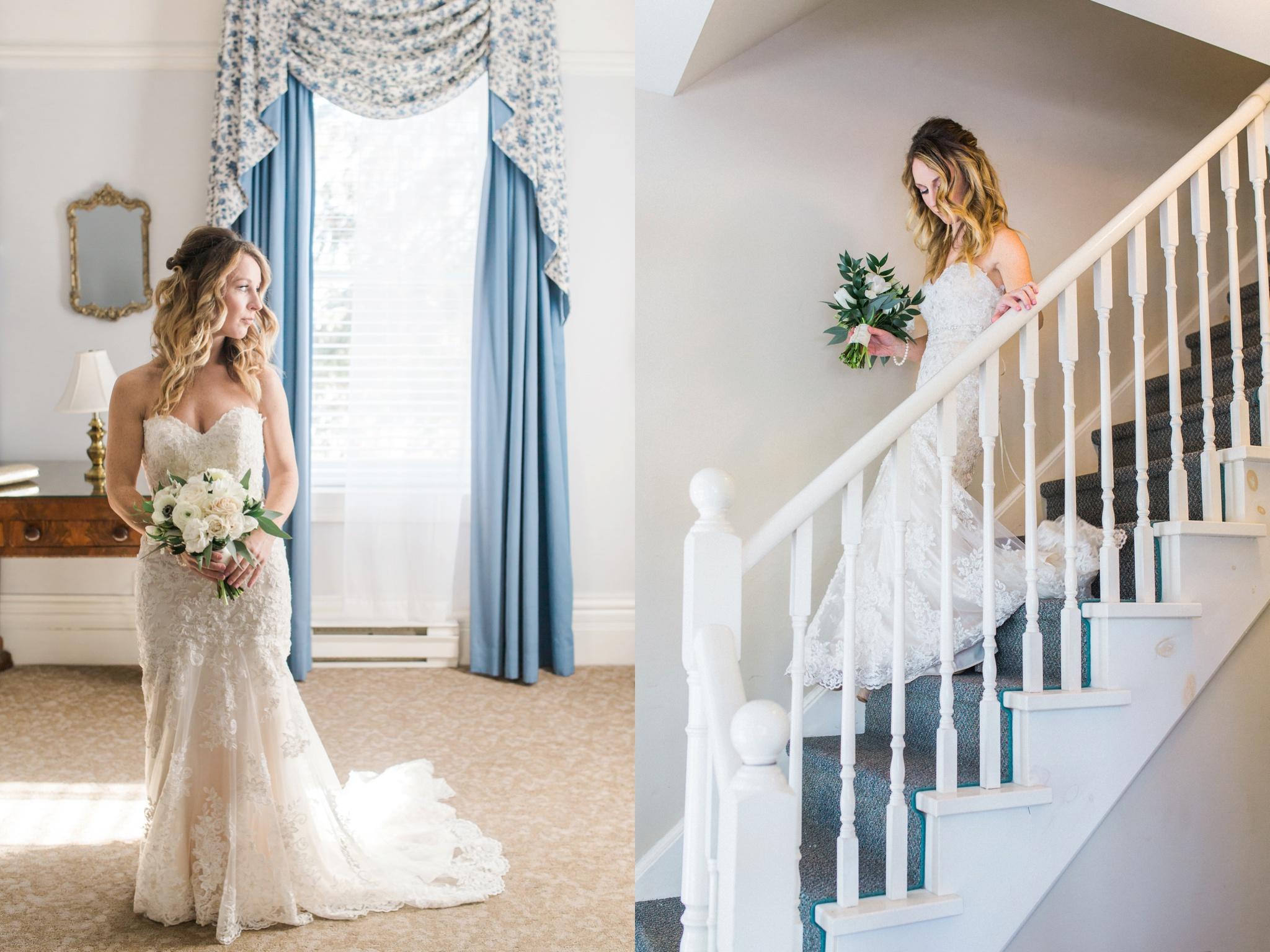 Millcroft Inn Wedding, Caledon Wedding Photographer