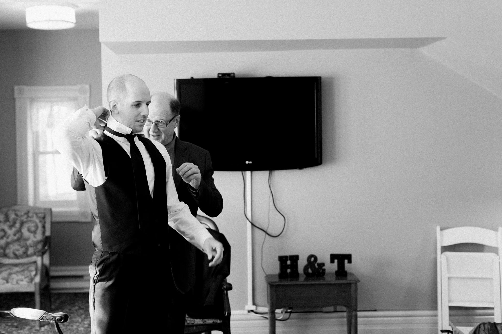 Durham Region Wedding Photographer, Peterborough Wedding Photographer, Toronto Wedding Photographer