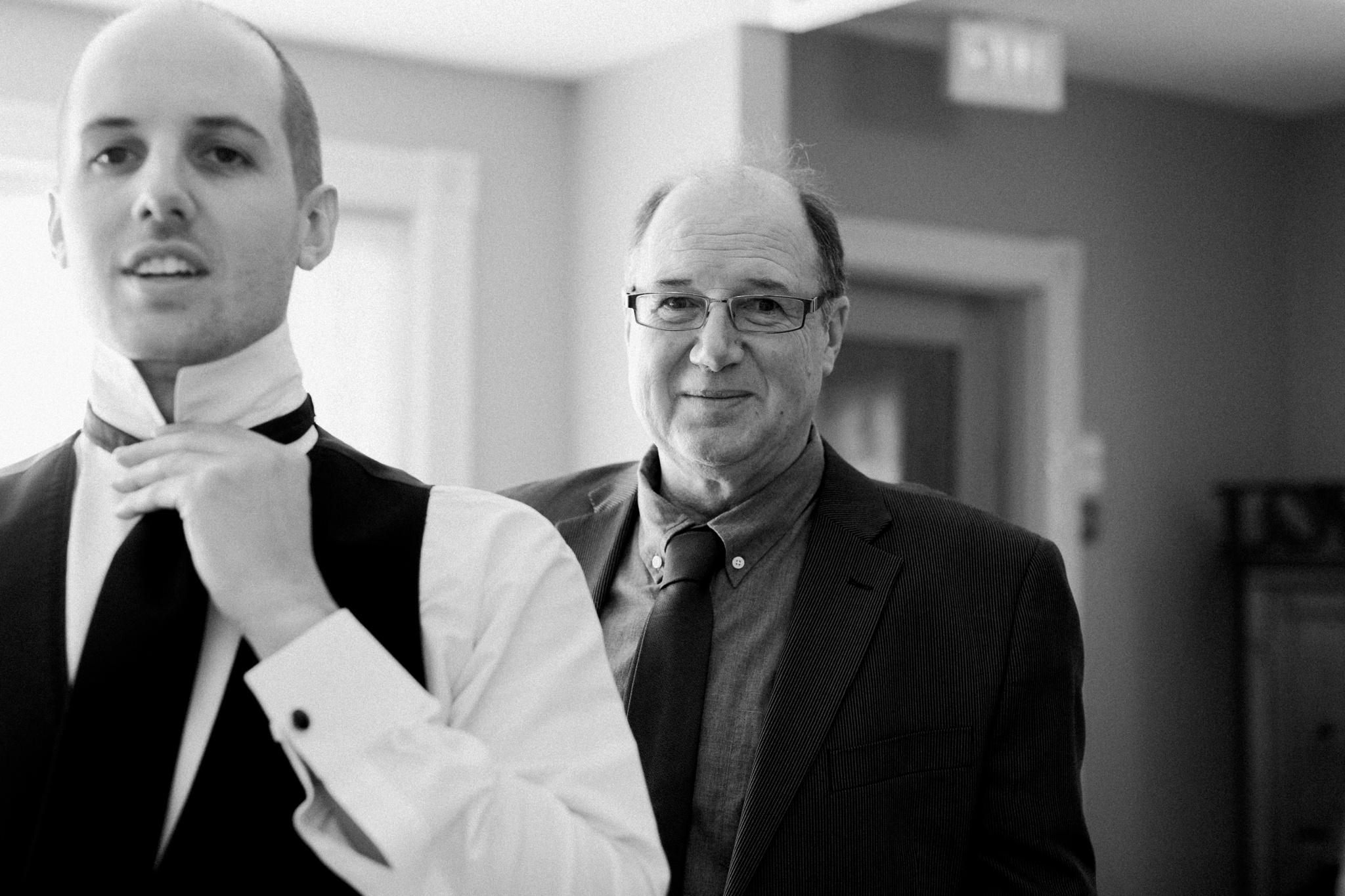 Durham Region Wedding Photographer, Toronto Wedding Photographer, Peterborough Wedding Photographer