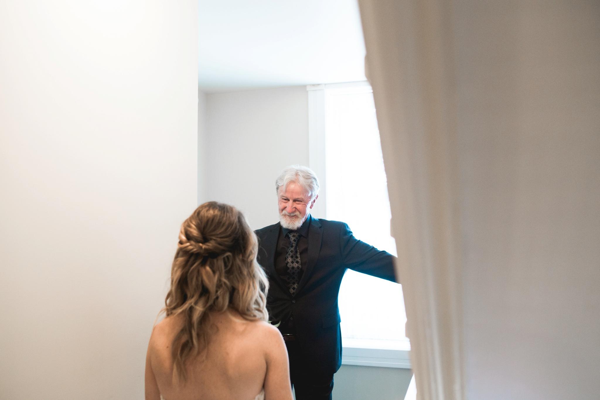 Durham Region Wedding Photographer, Toronto Wedding Photographer, Peterborough Wedding