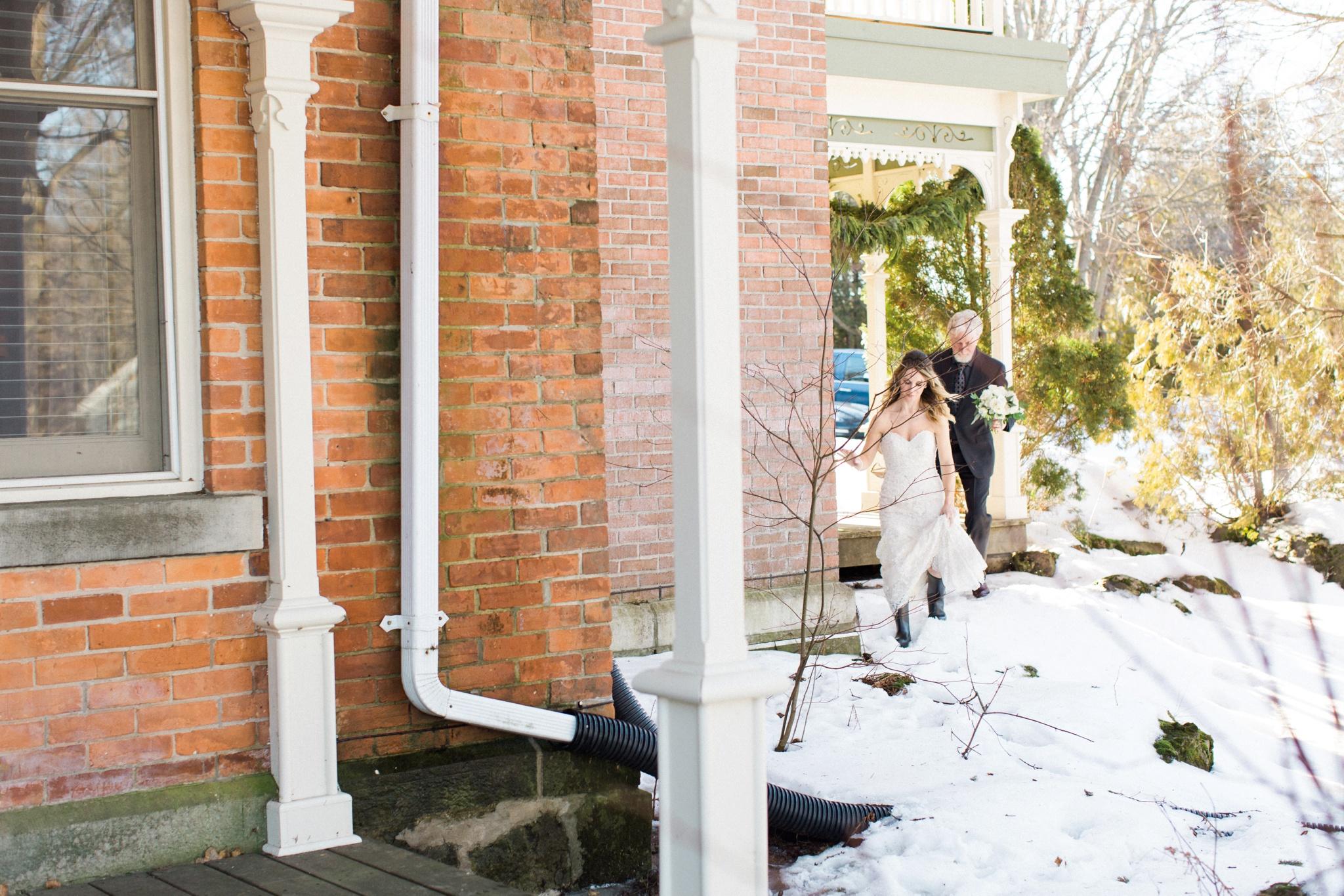 Caledon Wedding Venue, Spa Wedding Ontario, Toronto Wedding Photographer