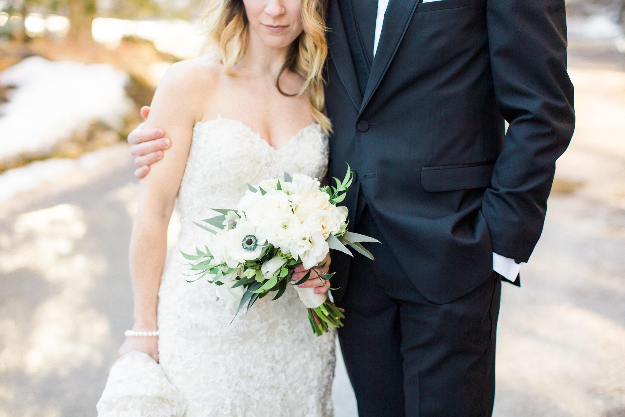 film wedding photographer, toronto film photographer