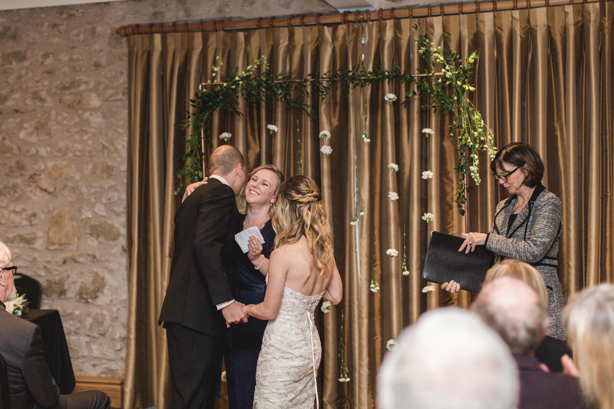 Toronto Wedding Photographer, Caledon Wedding Venue