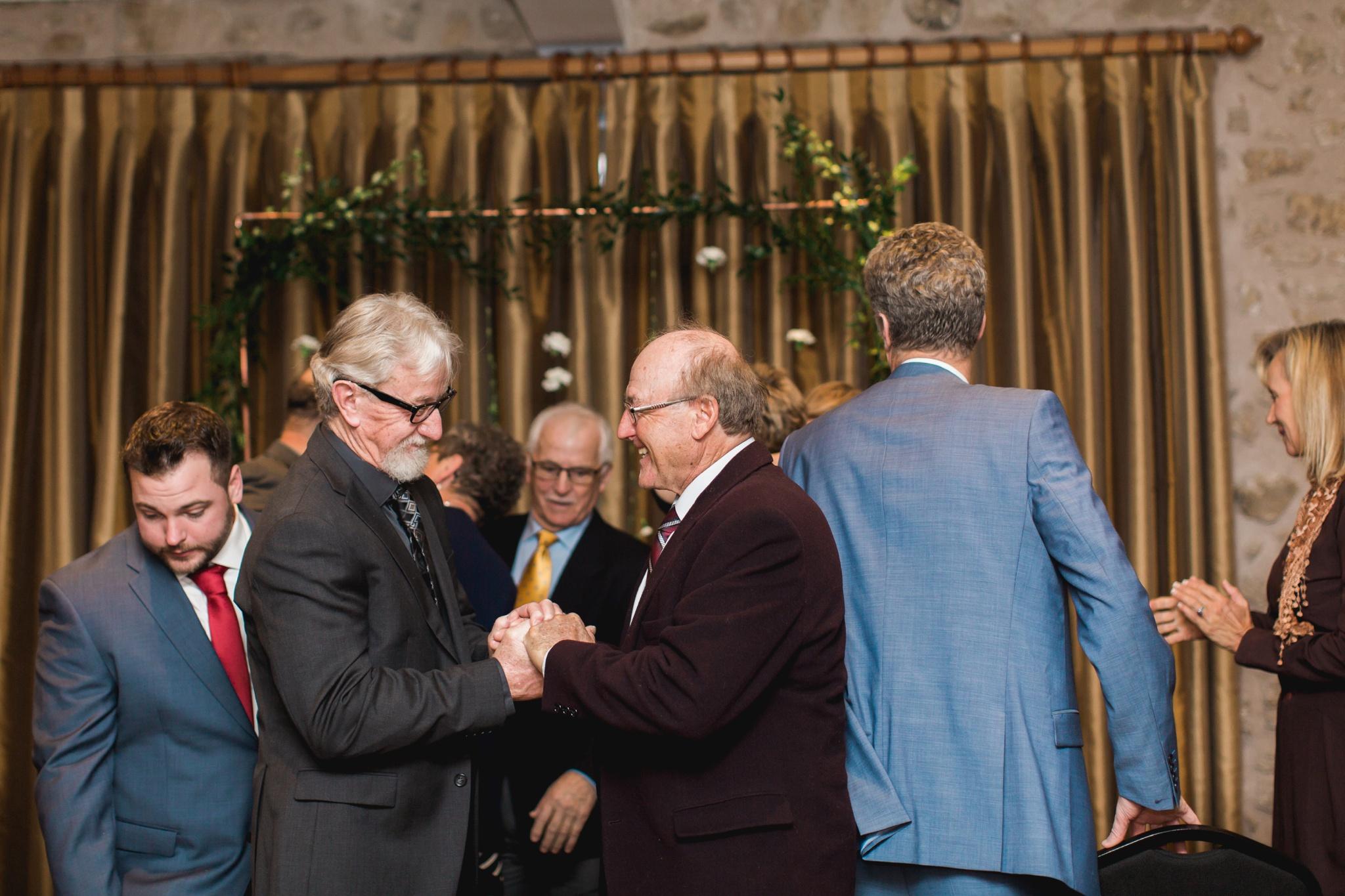 Toronto Wedding Photographer, Millcroft Spa Wedding