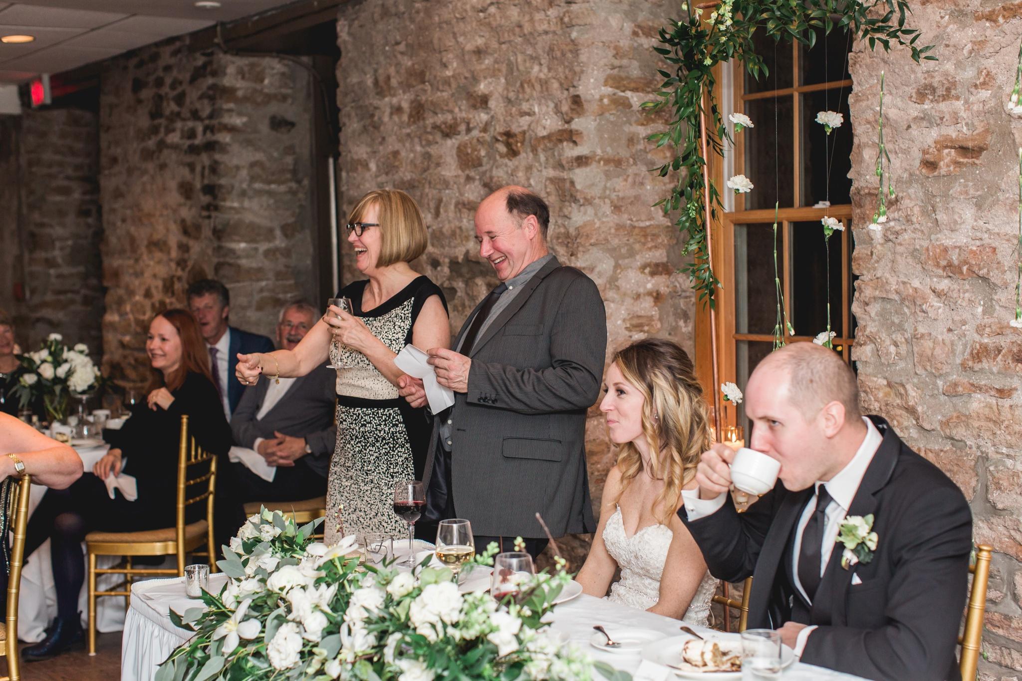 Durham Region Photographer, Toronto Wedding Photographer
