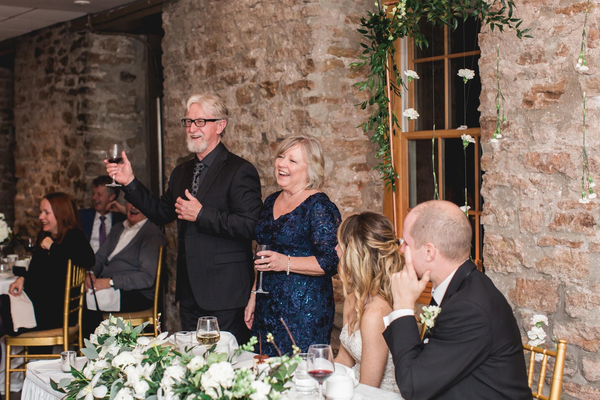 Peterborough Wedding Photographer, Toronto Outdoor Wedding Venue