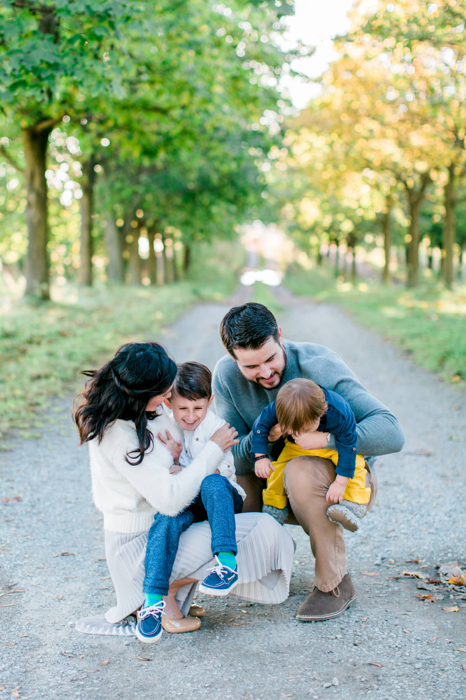 Durham Region Family Photographer-11
