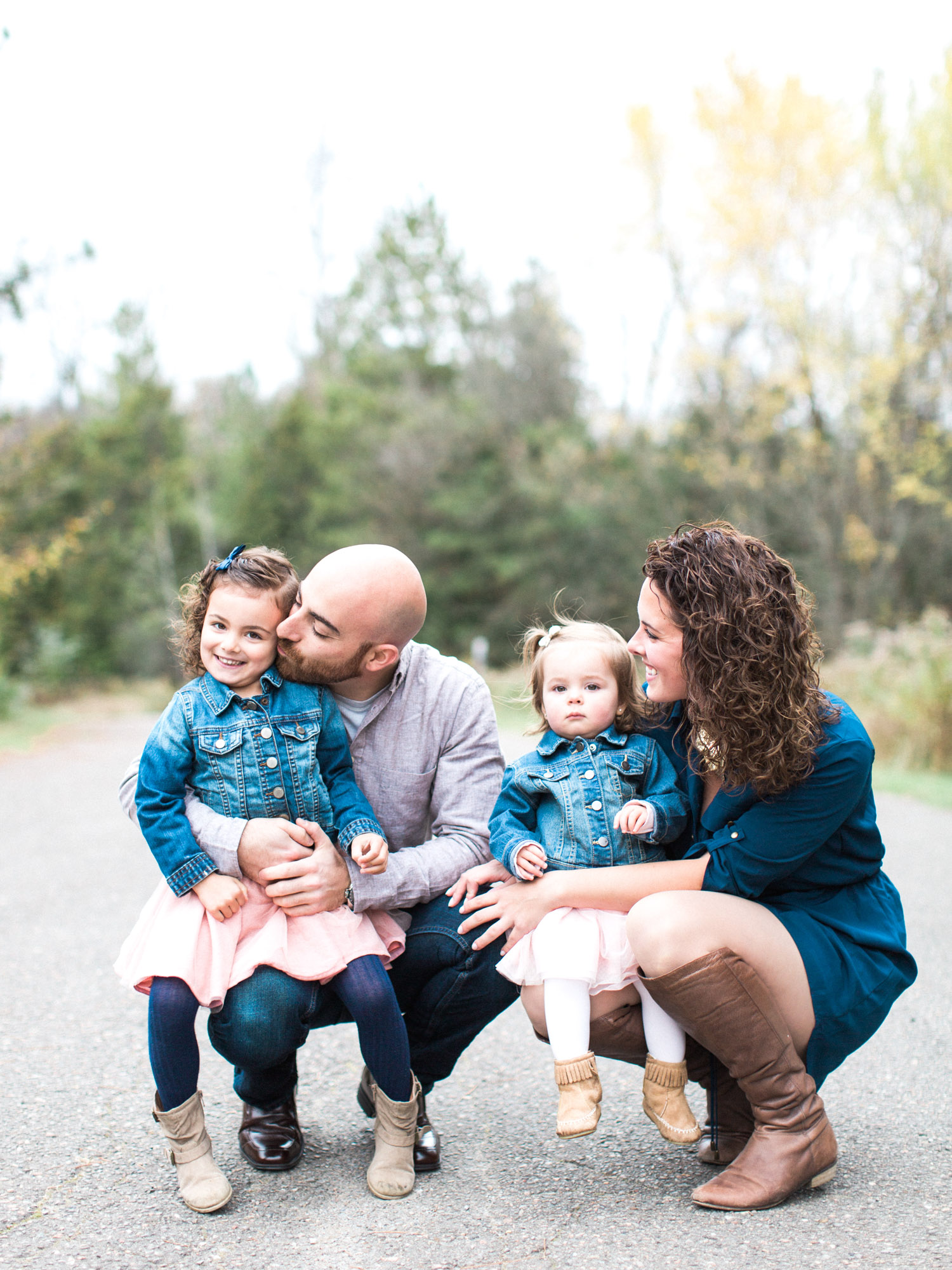 Durham Region Family Photographer-6