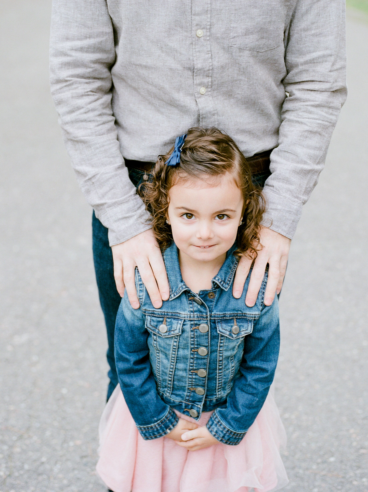 Durham Region Family Photographer-8