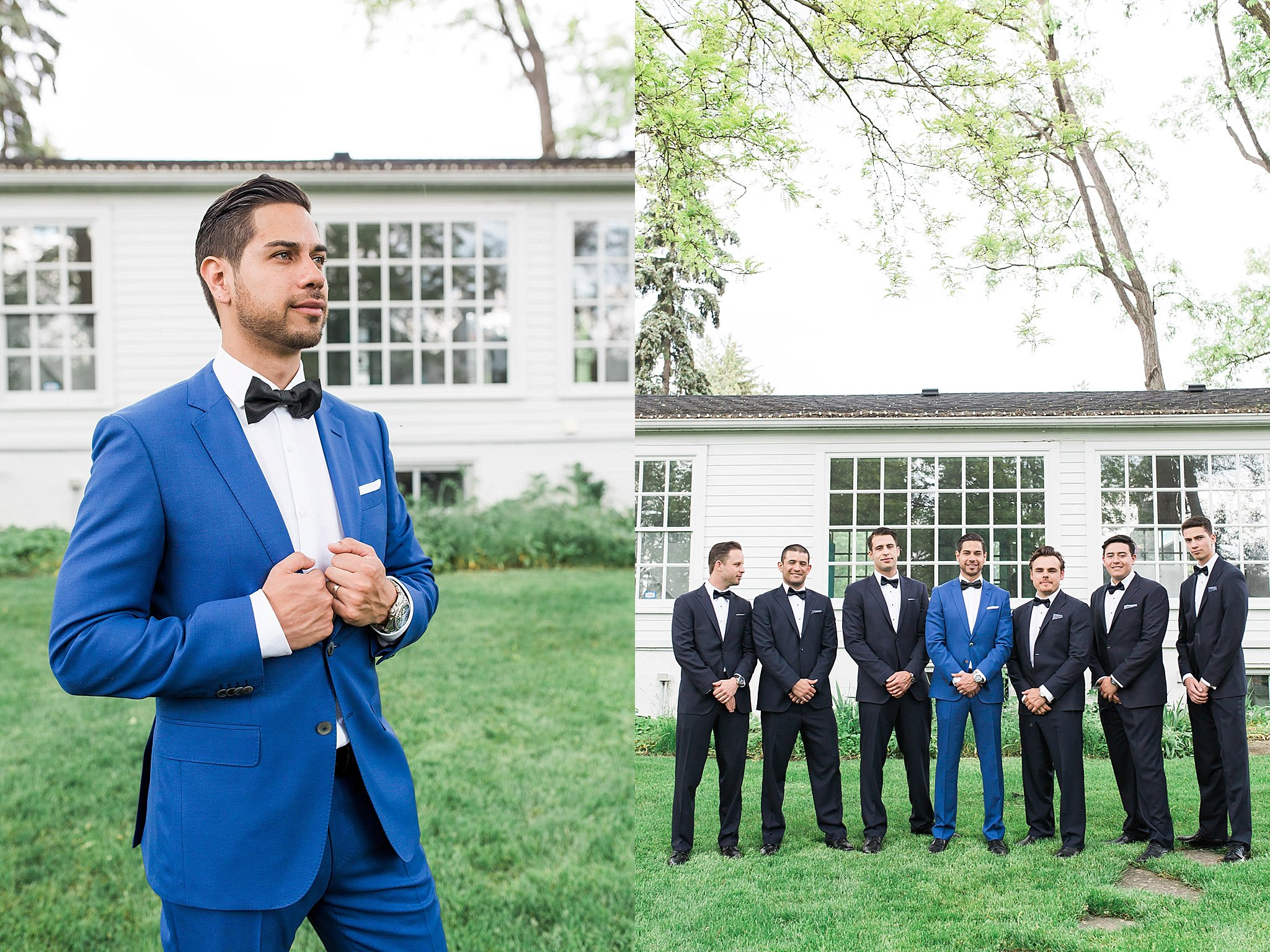 Doctors House Wedding, Film Photographer, Toronto wedding Photographer