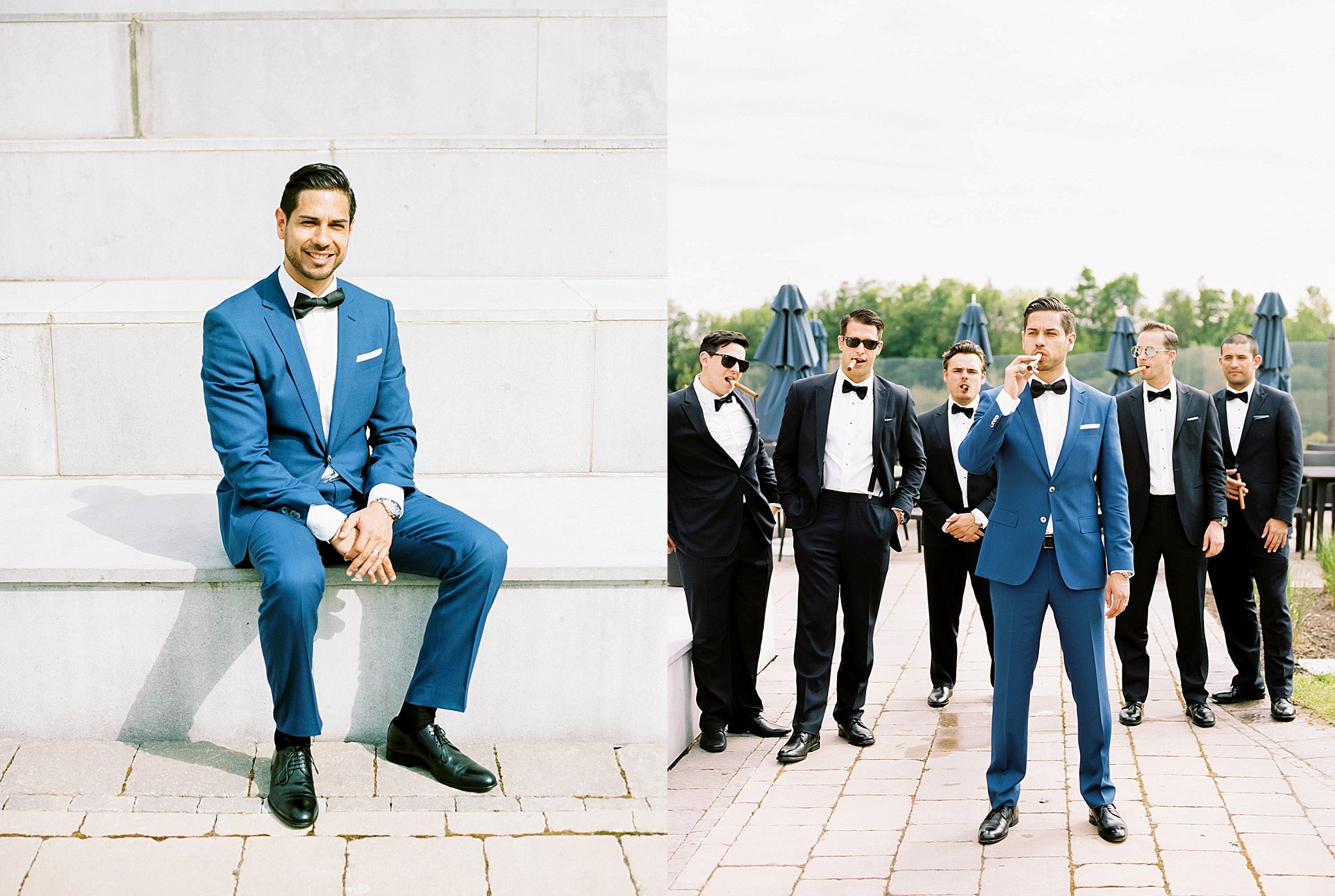 Toronto Wedding Photographer, Film Photographer, Durham Region Photographer