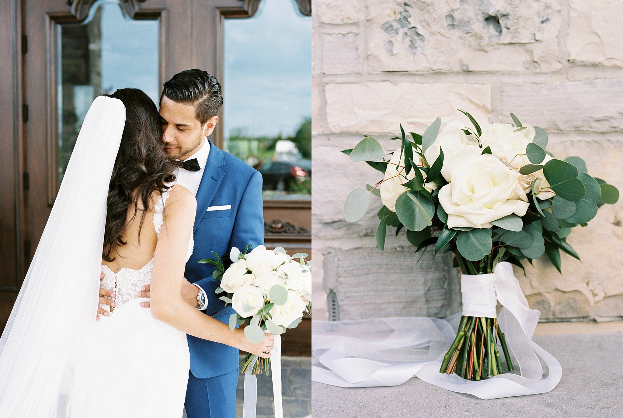 Film Photography, Durham Region Wedding Photographer, Toronto Wedding Photographer