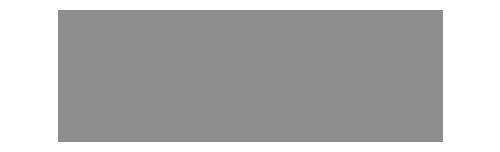 Rosenlee Photography logo