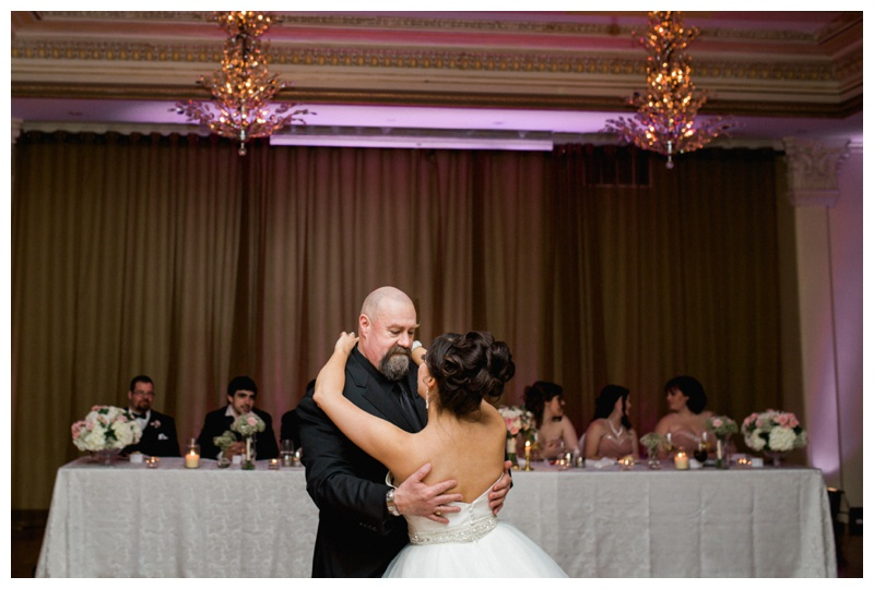 Rosewater Room Wedding (1 of 2)-2