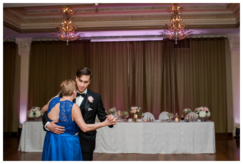 Rosewater Room Wedding (2 of 2)-2