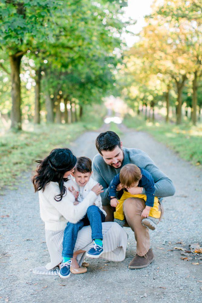 Durham Region Family Photographer-11