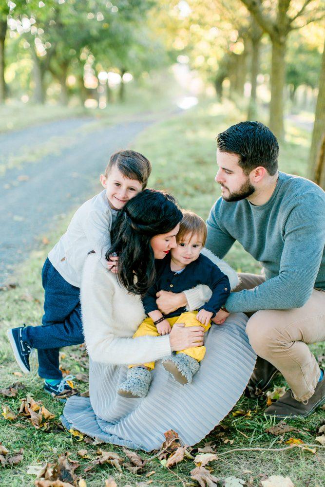 Durham Region Family Photographer-13
