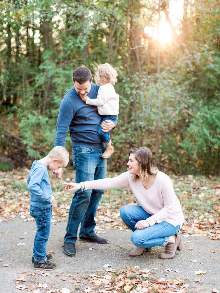 Durham Region Family Photographer-4