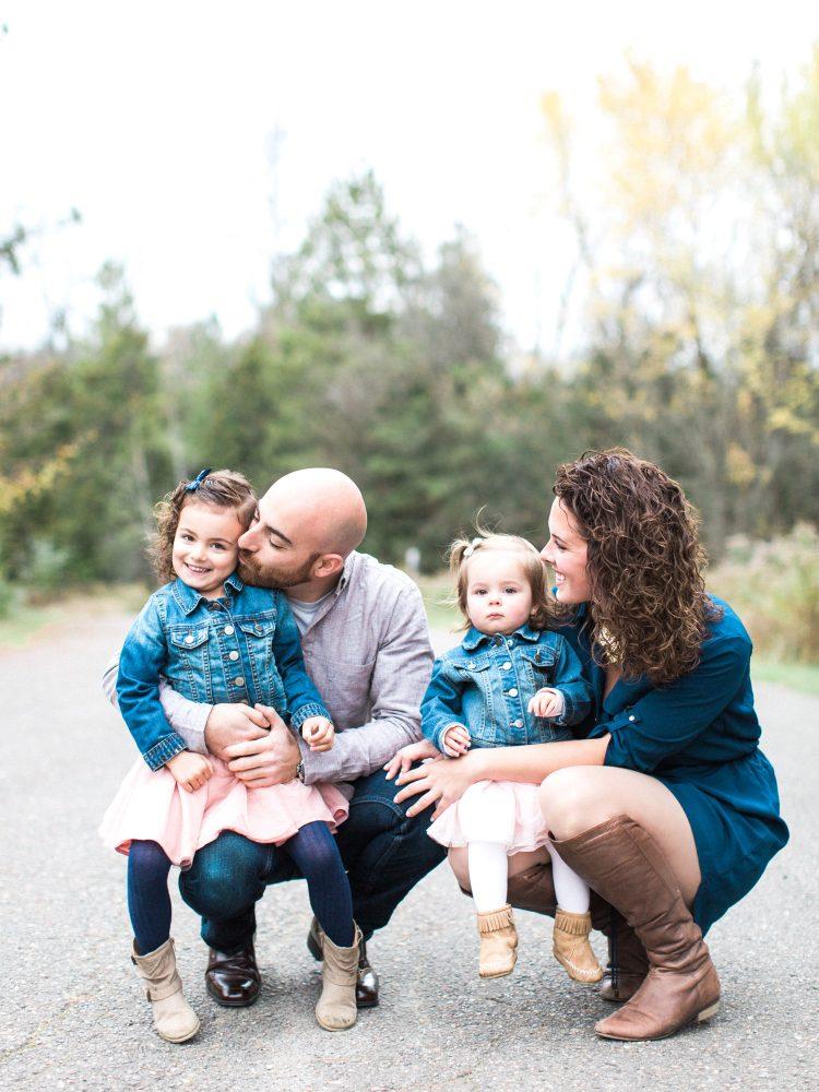 Durham Region Family Photographer-6