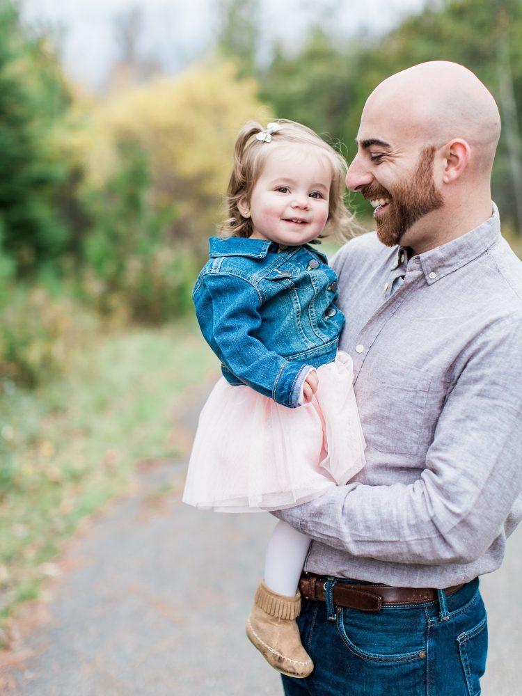 Durham Region Family Photographer-7