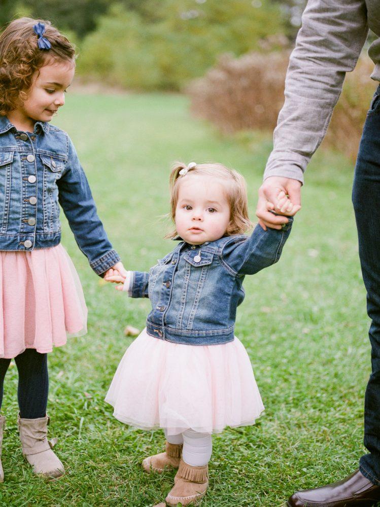 Durham Region Family Photographer-9