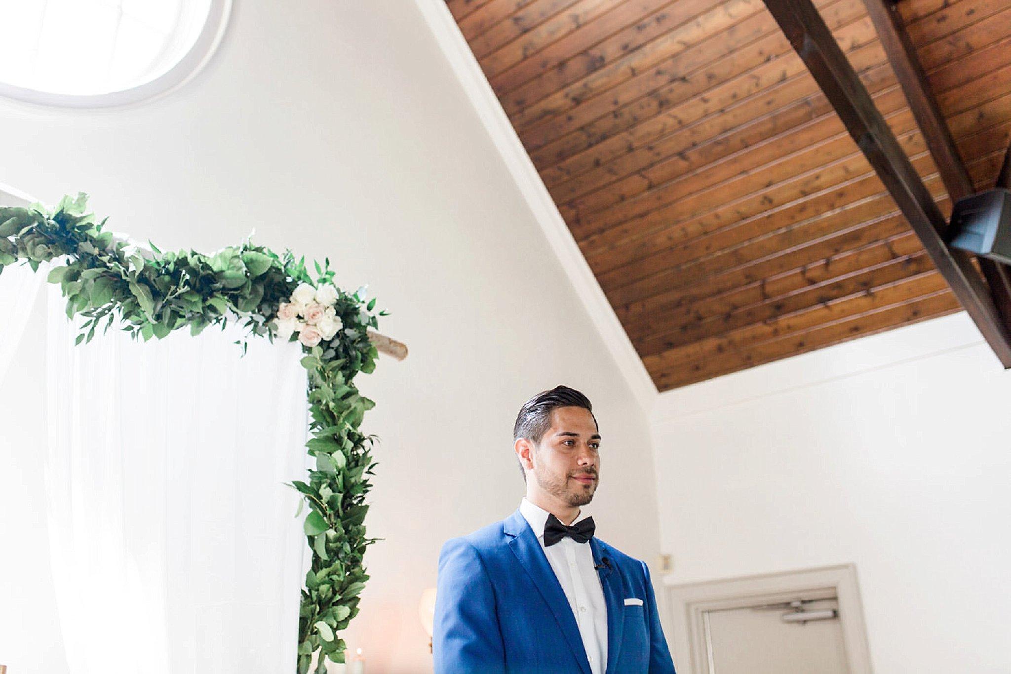 Doctors House Wedding, Durham Region Wedding Photography