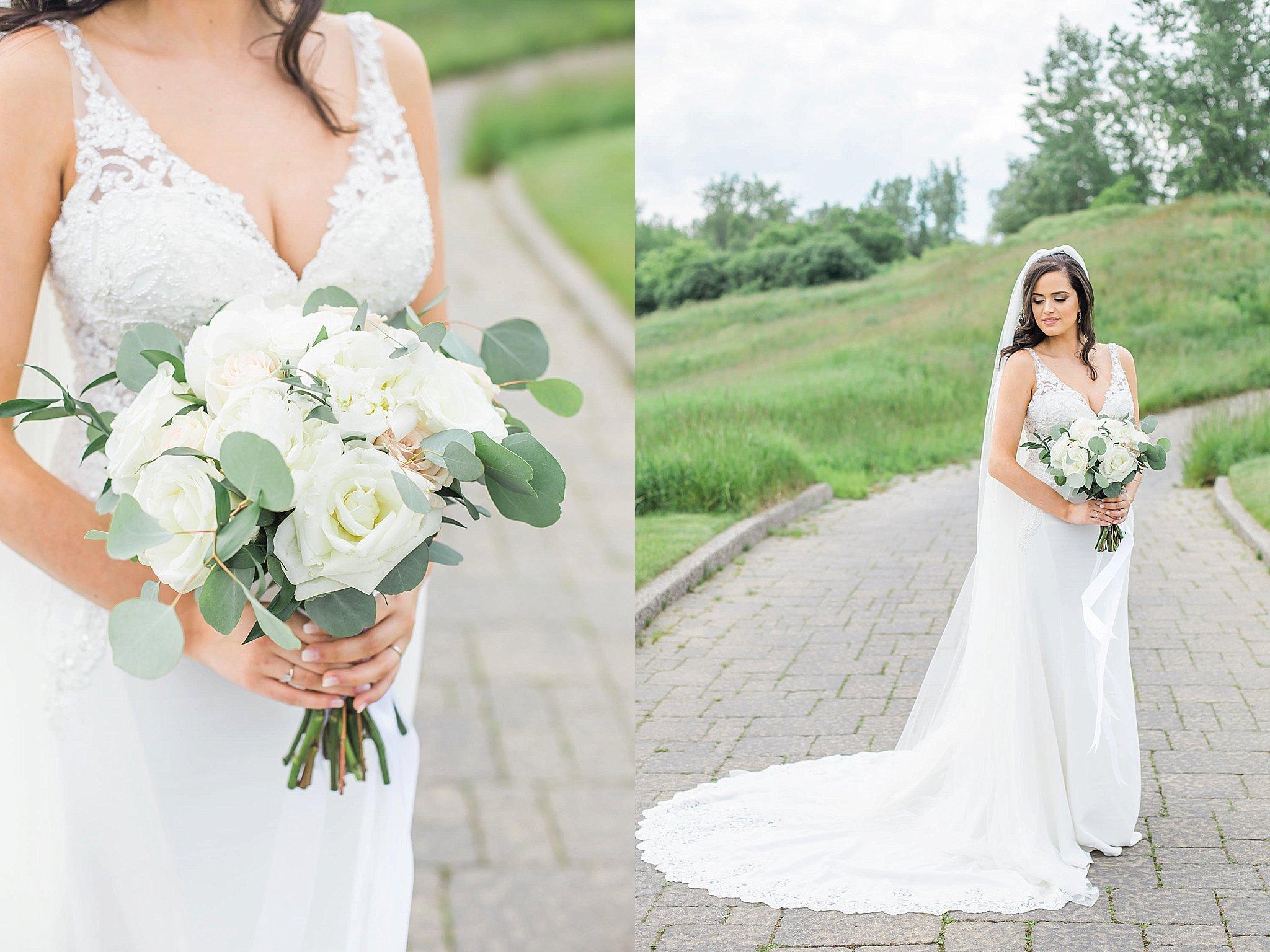 Toronto Wedding Photography, Film Photography, Niagara Film Photographer