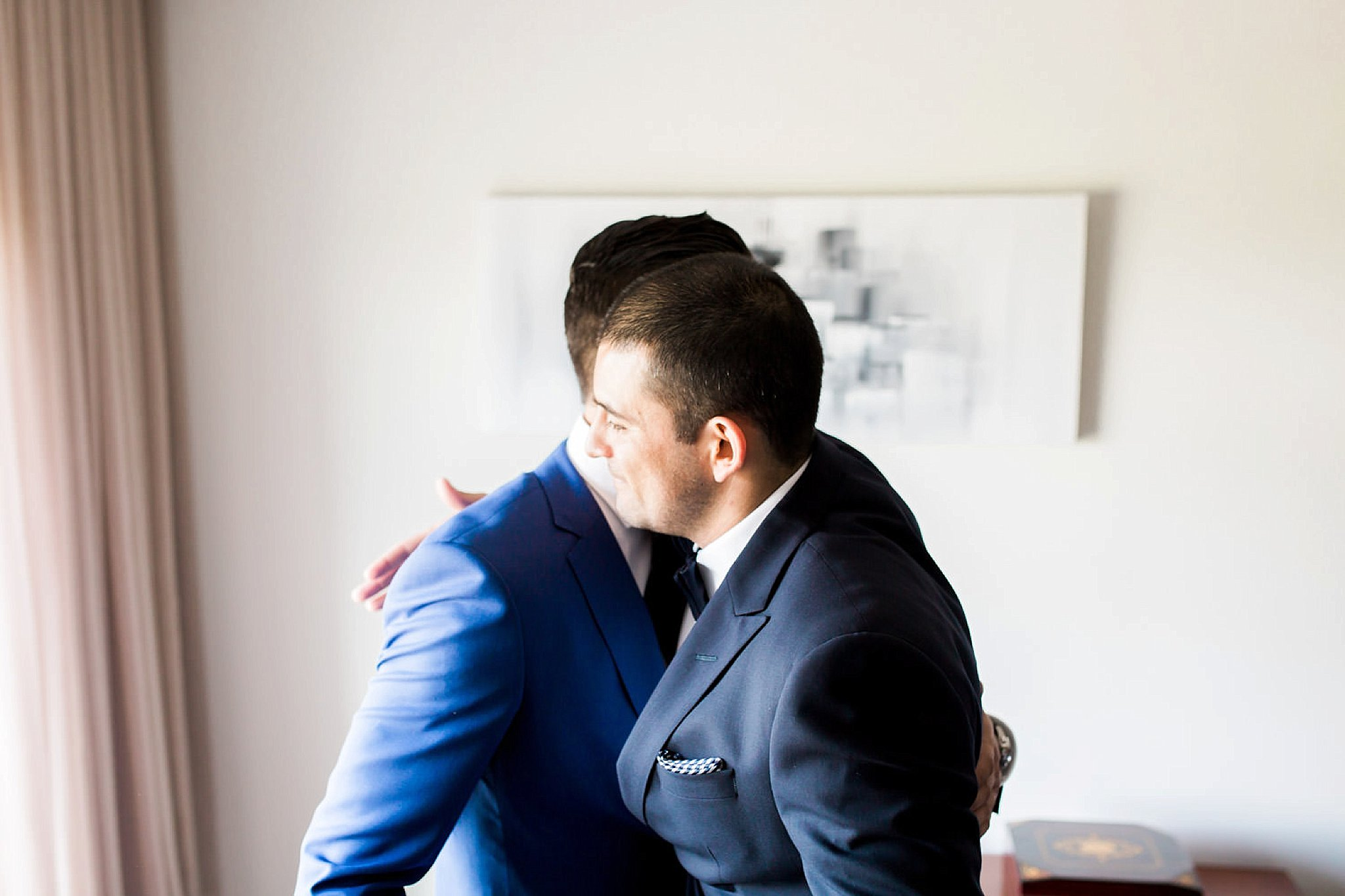 Doctors House Wedding, Toronto Wedding Photographer, Klienburg Wedding