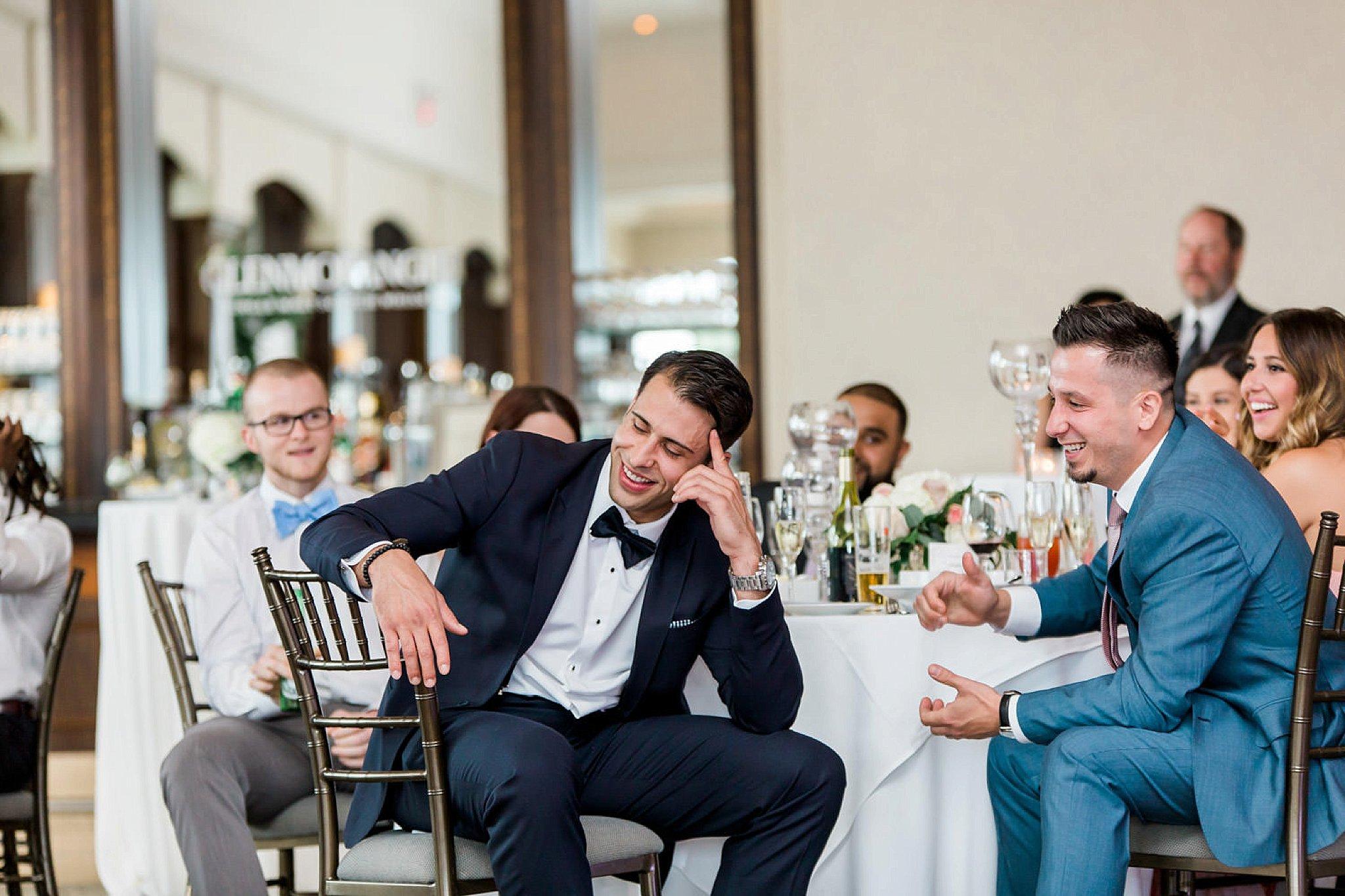 Durham Region Wedding Photographer, Toronto Wedding Photography