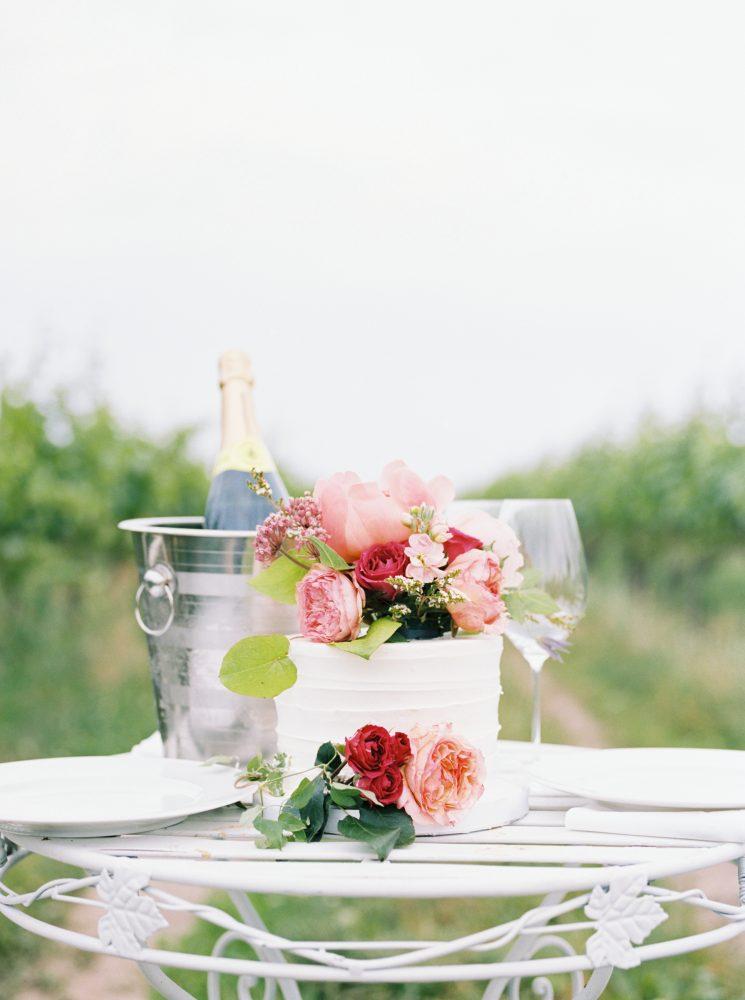 Niagara on the Lake Wedding Photographer, Stratus Vineyard Wedding