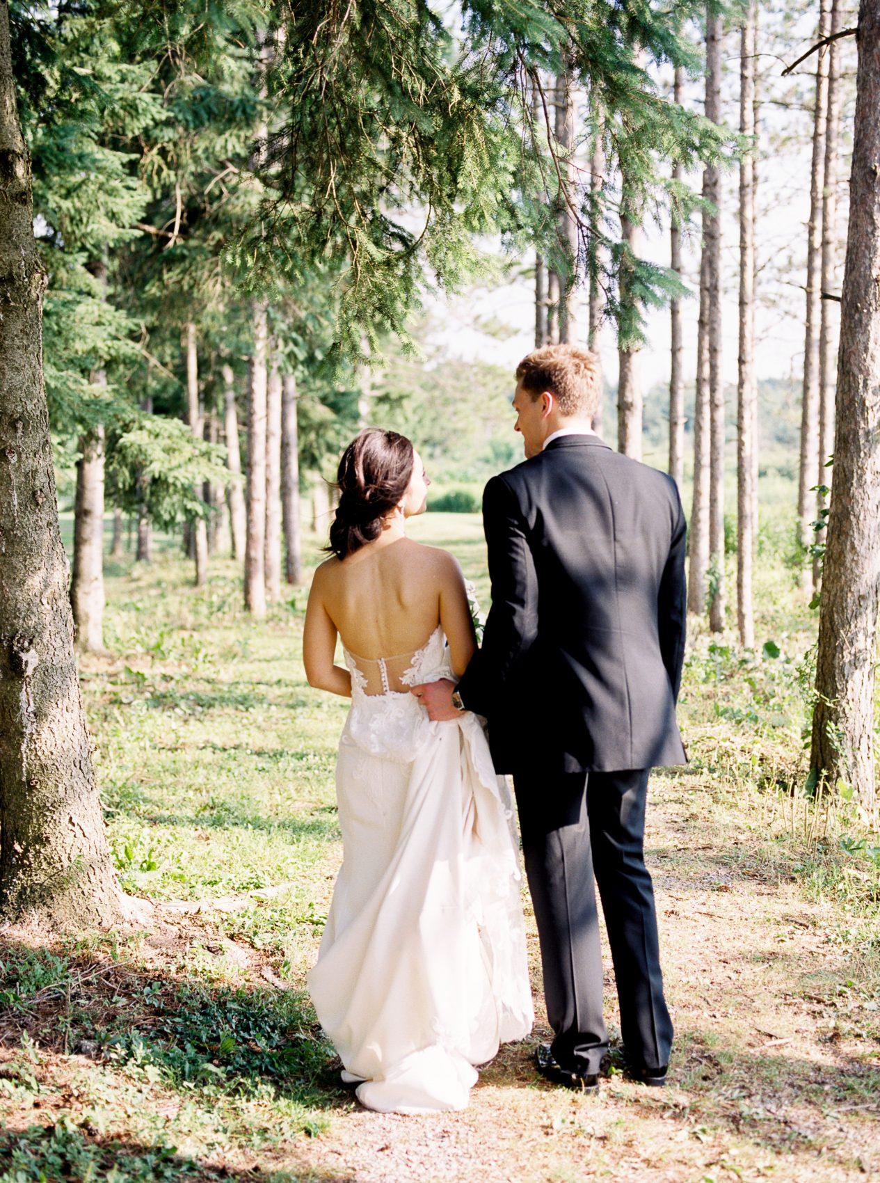 film wedding photographer, royal ashburn wedding, durham region wedding venues
