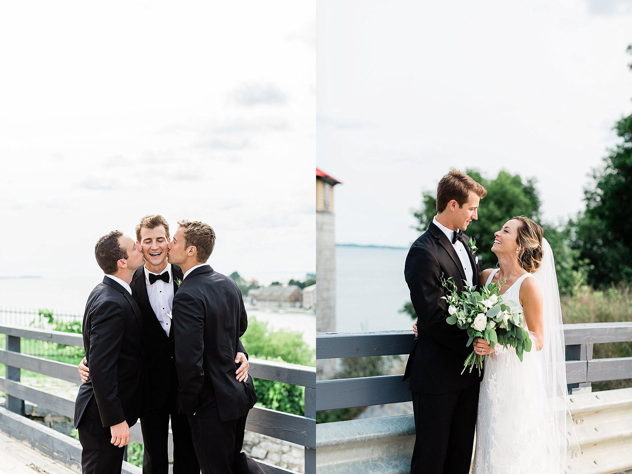 https://rosenleephotography.instaproofs.com/gallery/#events/1606417/favorites