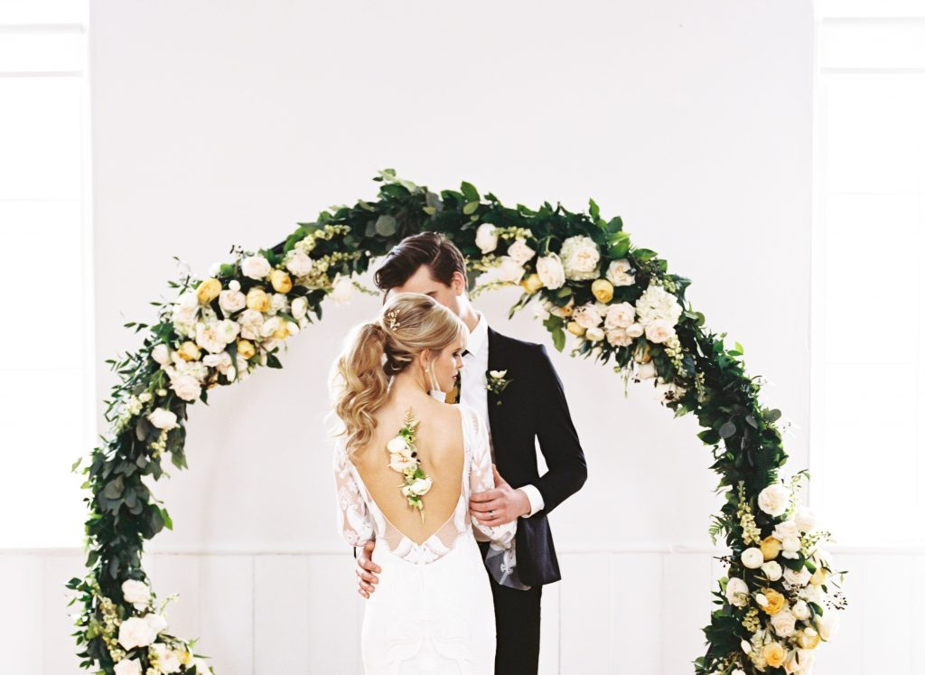 Toronto Wedding Photographer, Toronto Film Photographer