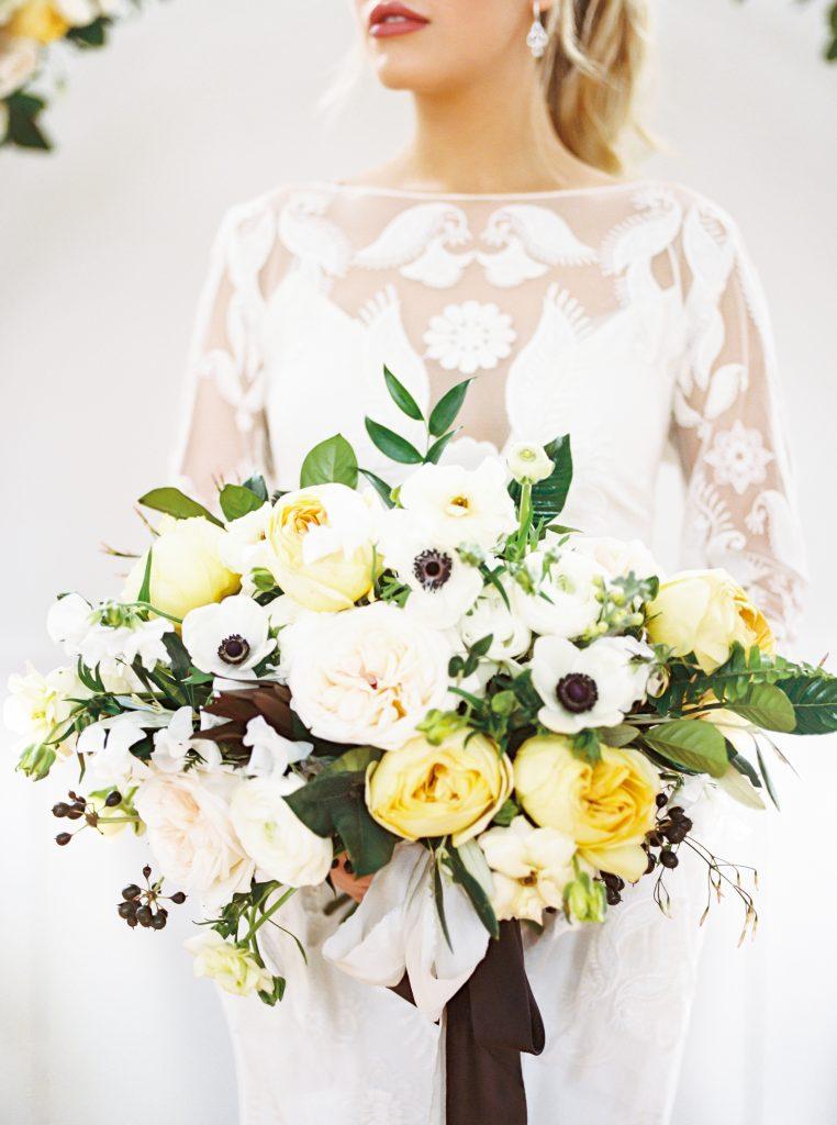 Film Photography, Film Wedding Photographer, Fine Art Wedding Photographer, Toronto Wedding Photographer
