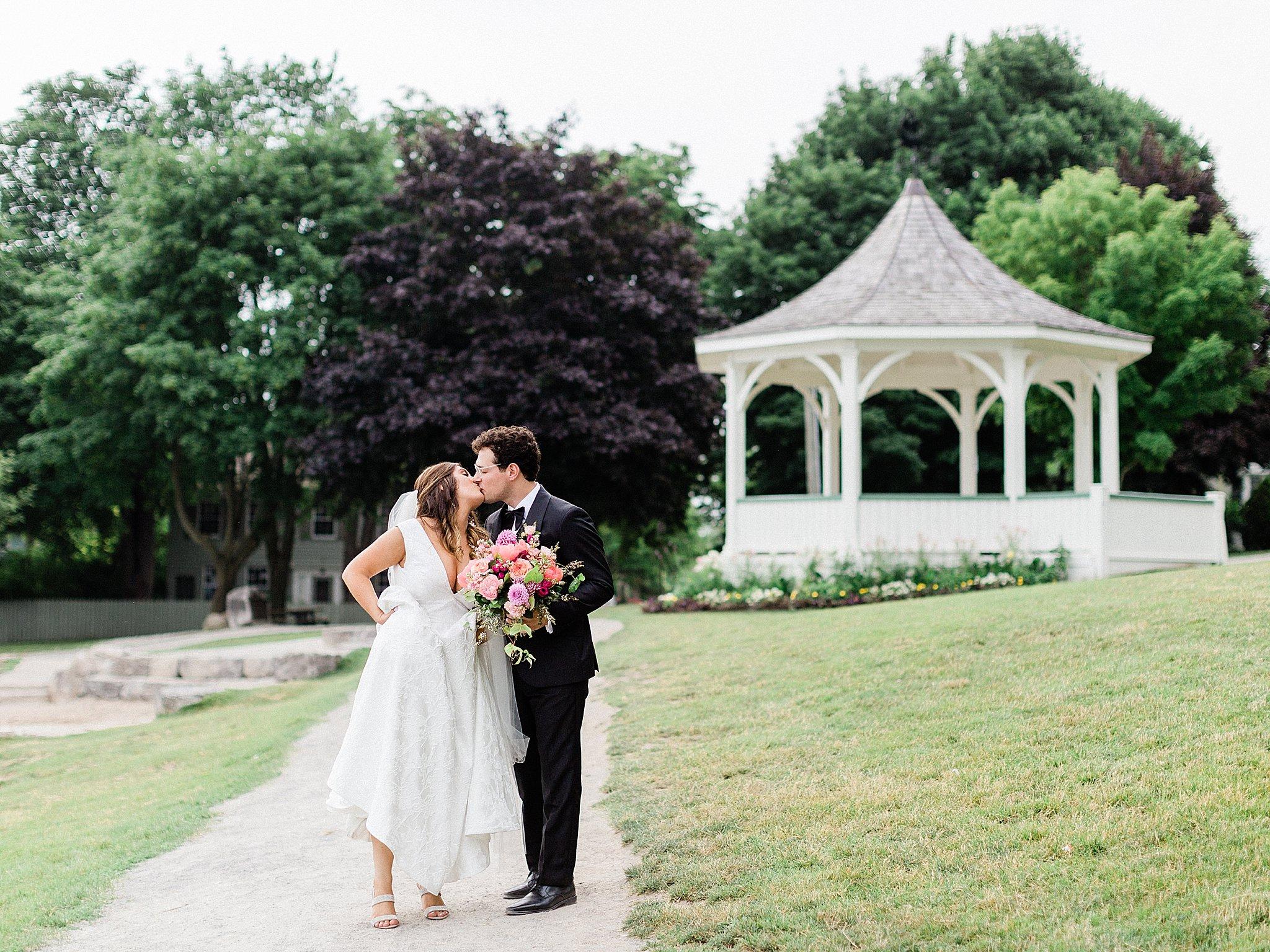 Toronto Wedding Photographer, Durham Region Wedding Photography