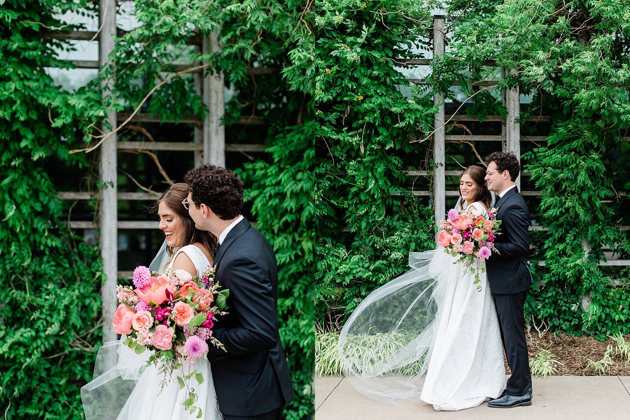 Stratus Winery Wedding, Stratus Vineyard Wedding
