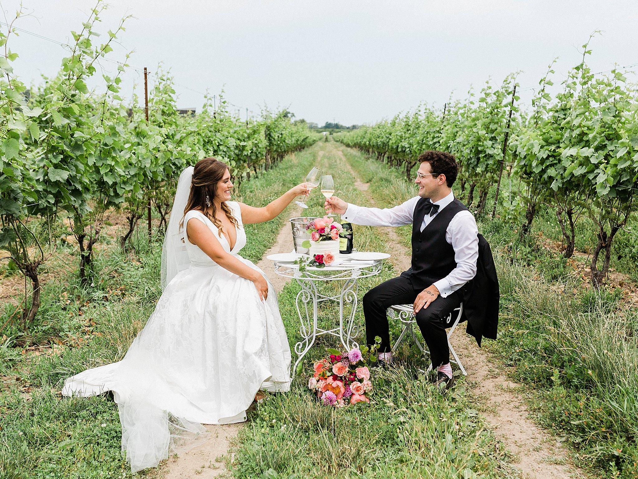 Niagara Falls Wedding Photographer, Toronto Wedding Photographer, Durham Region Wedding Photographer