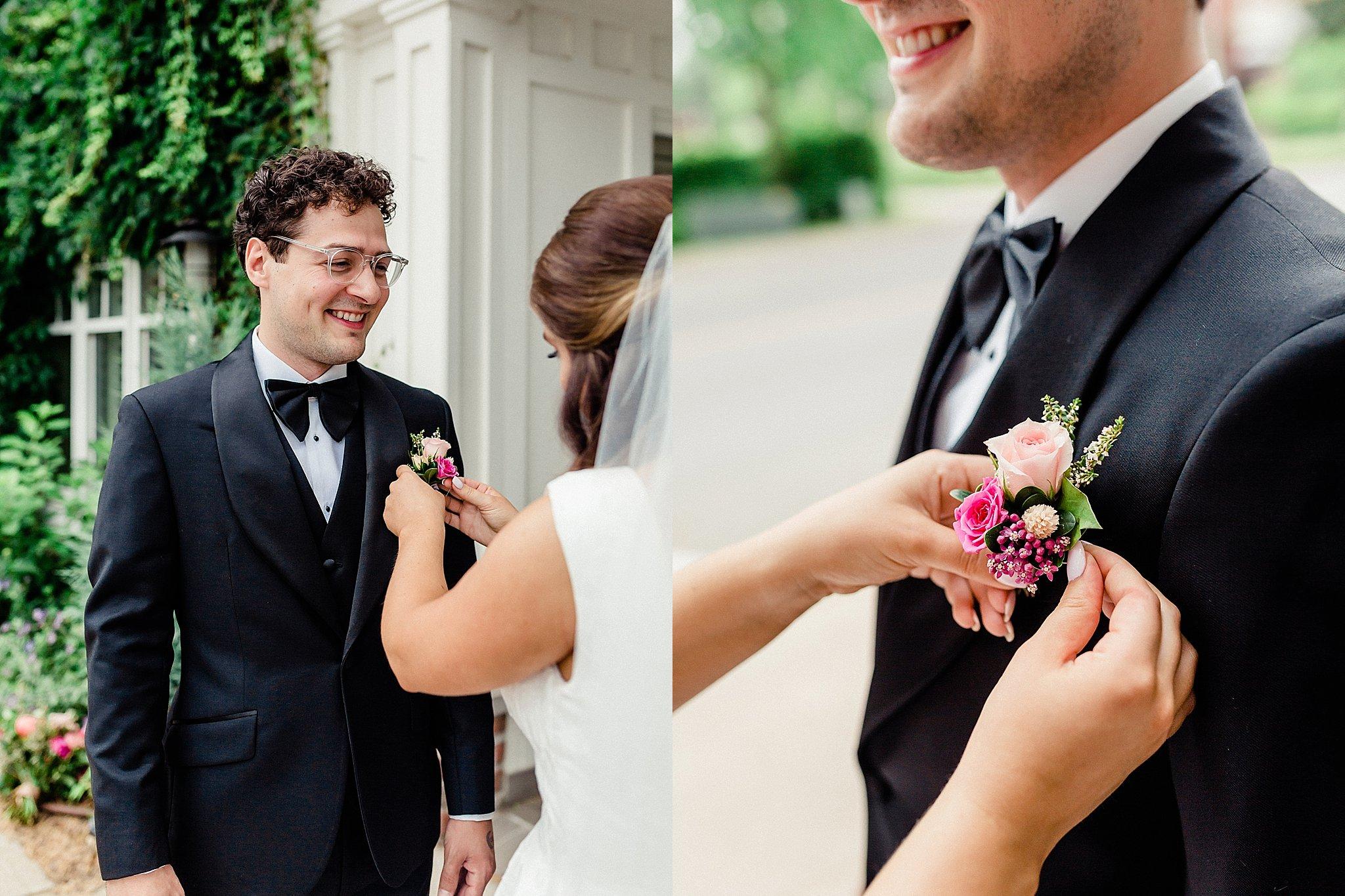 Durham Region Wedding Photographer, Toronto Wedding Photographer, Durham Region Film Photographer