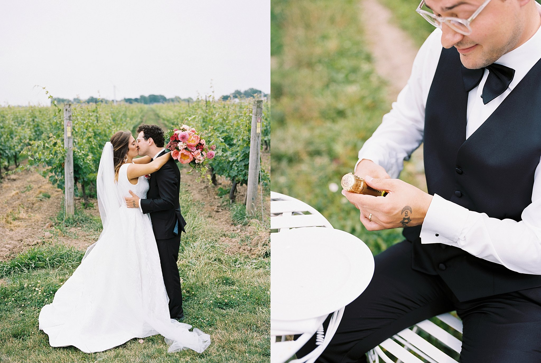 Stratus Winery, Stratus Vineyard Wedding, Wedding Photography