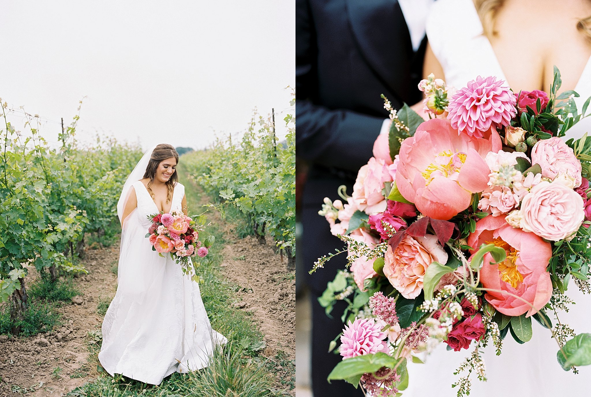 Film Photographer, Toronto FIlm Photographer, Durham Region Wedding Photographer