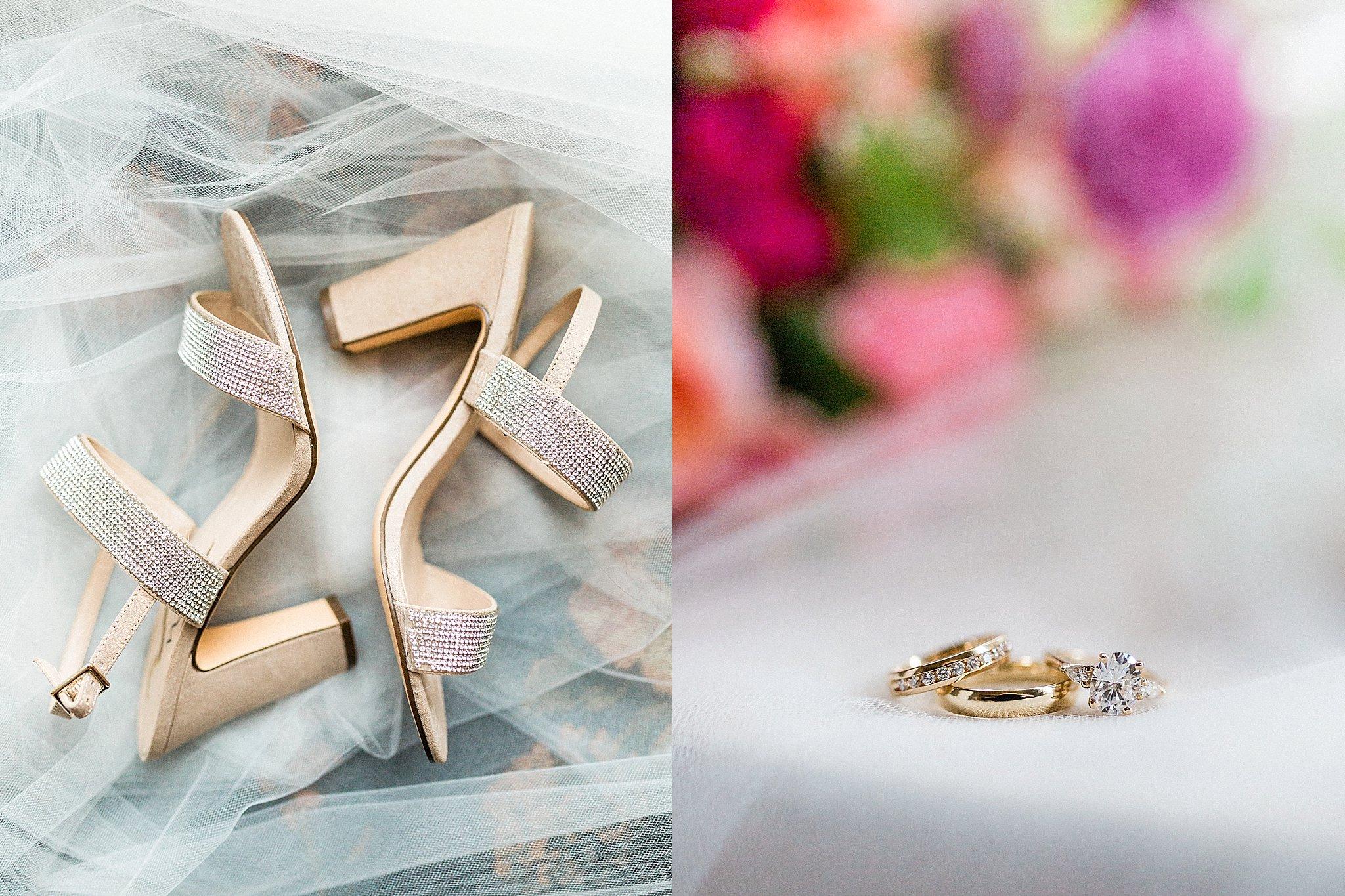 Durham Region Wedding Photography, Toronto Wedding Photographer, NOTL Elopement