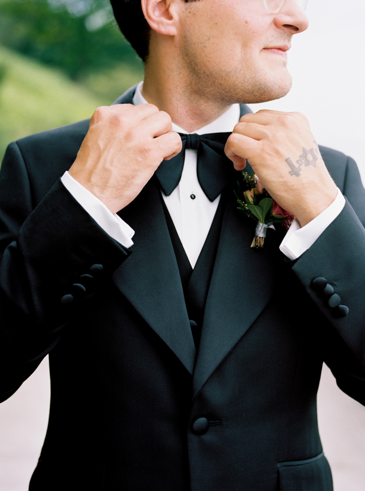toronto film photographer, durham region wedding, notl, Niagara wedding,