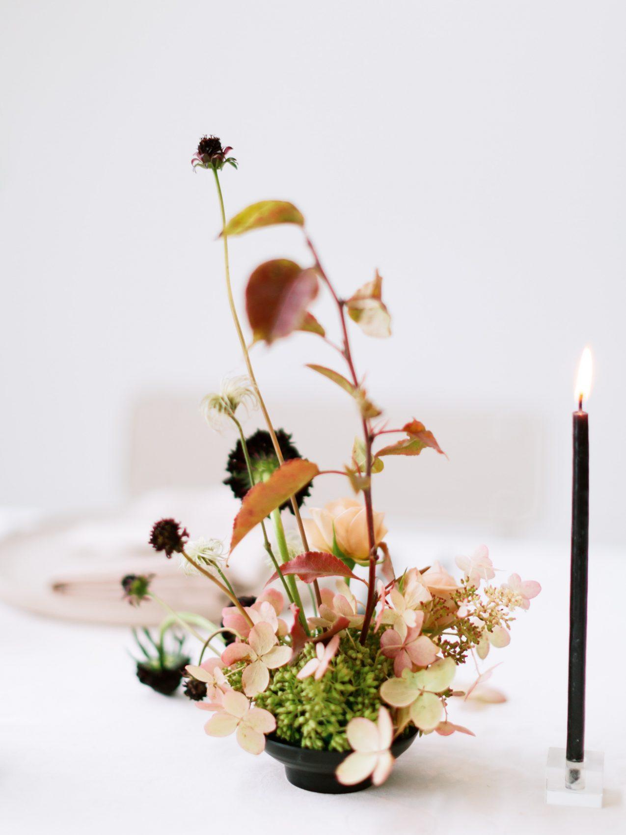 Toronto Florist, Sweet Woodruff, Toronto Wedding Photographer, Durham Region Wedding Photographer