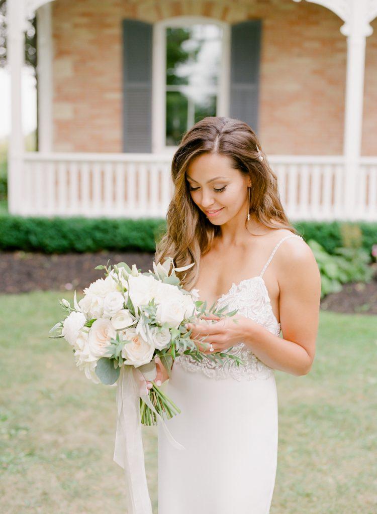 Toronto Wedding Photographer, Durham Region Wedding Photographer, Belcroft Estates